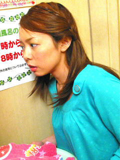 tat_name_val AV女優  画像3