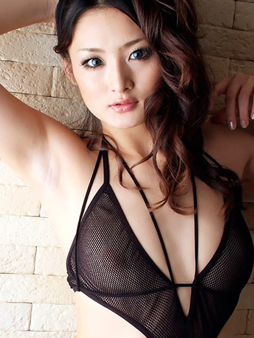 AV女優 村上里沙 - エロ動画一覧(Page:1) pics